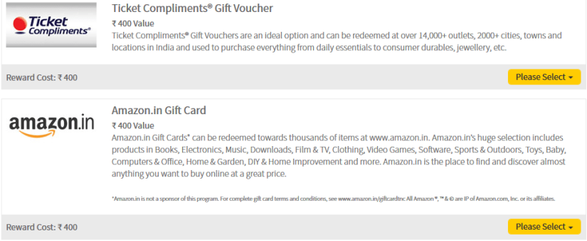 online surveys for gift cards
