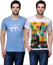 t Shirt Combo